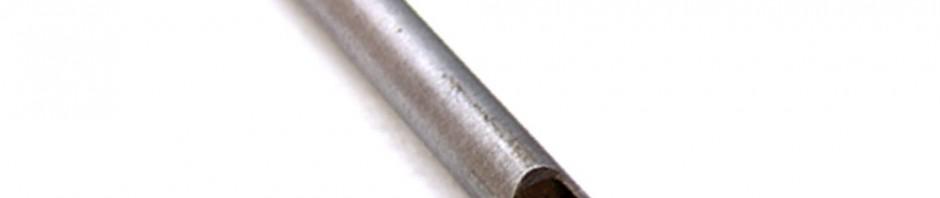 hole punch stick