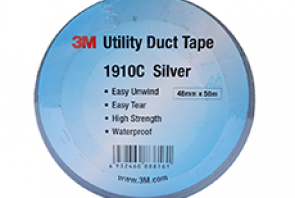 3m-utility-duct-tape-1910c-silver