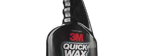 PN39034-3m-quick-wax